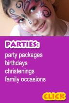 lrg_btn_parties2